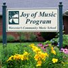 Joy of Music Program
