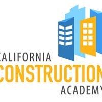 California Construction Academy