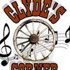Clyde's Corner