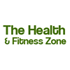 Health and Fitness Zone