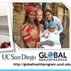 UC San Diego Global Health Program