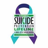 Youth Suicide Prevention Program-Clark and Cowlitz County