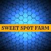 Sweet Spot Farm