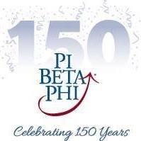 Hilton Head Island, SC Alumnae Club of Pi Beta Phi