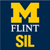 UM-Flint Department of Student Involvement and Leadership