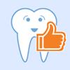 O'Fallon Dental Partnership