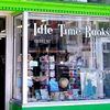 Idle Time Books