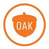 Oak Seattle