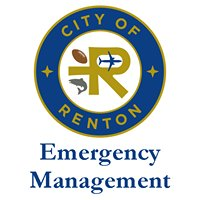 City of Renton Emergency Management