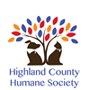 Highland County Humane Society