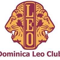 Leo Club Dominica