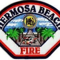 City of Hermosa Beach FD