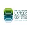 Instituto do Câncer do Estado de São Paulo (Icesp)