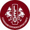 Leo Club of Ngee Ann Polytechnic