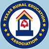 Texas Rural Education Association