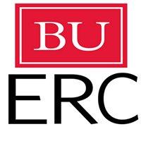 Boston University Educational Resource Center