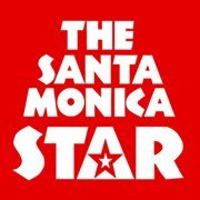 The Santa Monica Star Newspaper