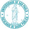 Faculdade de Saúde Pública