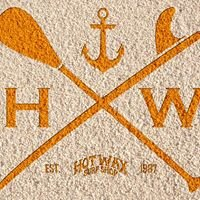 Hot Wax Store EI