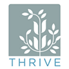 The Thrive Center for Human Development
