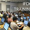 IFDC Training
