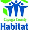 Cayuga County Habitat for Humanity
