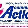 Community Action Partnership - Minot Region (CAP)