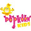 Popkorn Kids