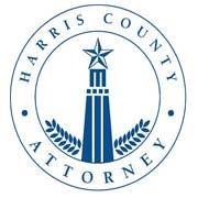 Harris County Attorney's Office