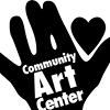 The Community Art Center