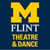 University of Michigan-Flint Department of Theatre & Dance
