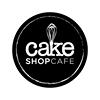 Cake Shop Cafe