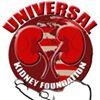Universal Kidney Foundation