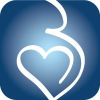 SunParlour Pregnancy and Resource Centre