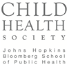 Child Health Society