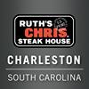 Ruth's Chris Steak House -Charleston