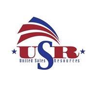 United Sales Resources, LLC