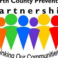 North County Prevention Partnership (NCPP)
