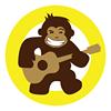 Monkey Rock Music