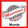 Mancino's of Muncie