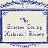 Genesee County Historical Society