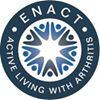 Center for Enhancing Activity and Participation with Arthritis (ENACT)