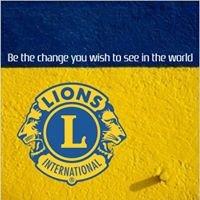 Vasco City Leo Lions