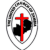 United Church of Zambia