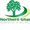 Northern Ghana Association of New England. USA