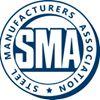 Steel Manufacturers Association
