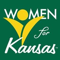 Women For Kansas