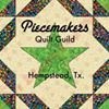 Piecemaker's Quilt Guild