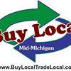 Buy Local Trade Local