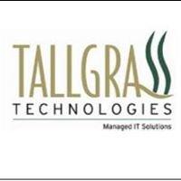 Tallgrass Technologies